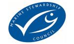 Устойчивият улов на риба се е удвоил за 5 години, съобщава MSC