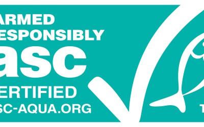 Сертифицираната морска храна е все по-търсена