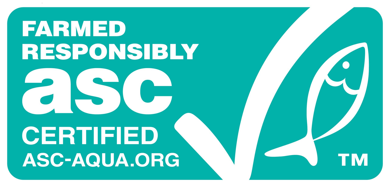 Η σήμανση ASC