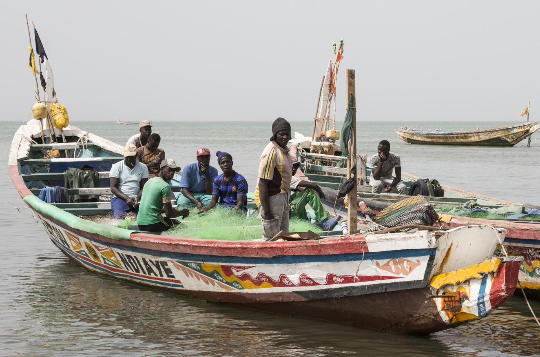 SenegalFisheries8(c)MargheritaSimionati_WWF