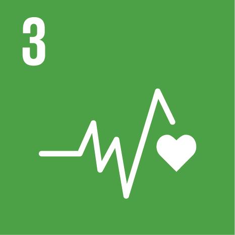 E_SDG_Icons_NoText-03