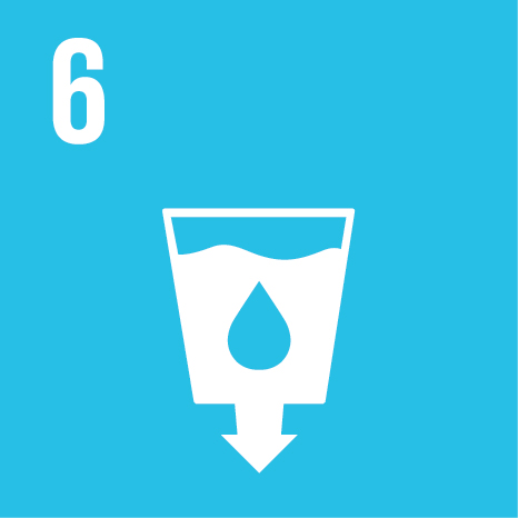 E_SDG_Icons_NoText-06