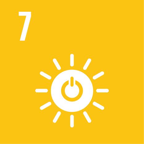 E_SDG_Icons_NoText-07