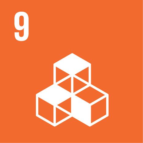 E_SDG_Icons_NoText-09