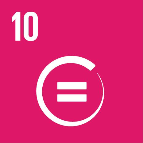 E_SDG_Icons_NoText-10