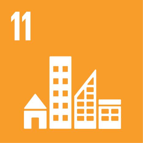 E_SDG_Icons_NoText-11