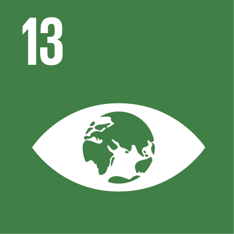 E_SDG_Icons_NoText-13