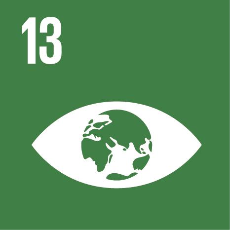 E_SDG_Icons_NoText-13