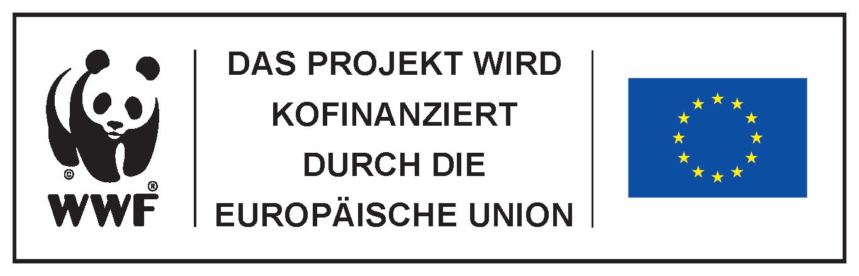 FF_Badge_DE