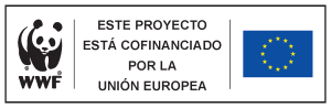 FF_Badge_ESP