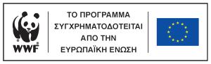 FF_Badge_GR