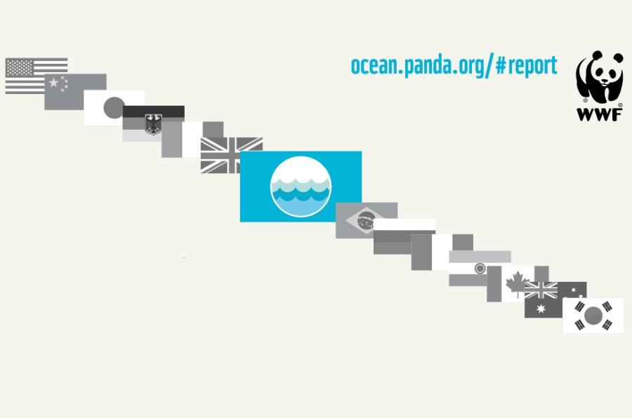 ocean-7th-largest-economy-wwf