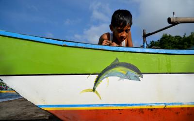 Karfreitags-Menü: Mensch und Natur profitieren von nachhaltigem Fisch