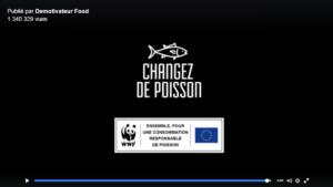 changez_de_poisson