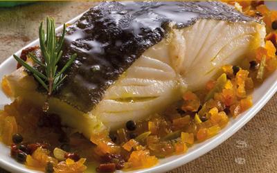 Karfreitag: Fisch-Genuss mit gutem Gewissen – der Onlineratgeber