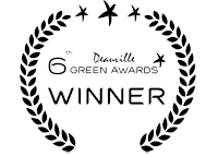 'Nonoy and the Sea Monster' was awarded a 'Golden Palm' at the 6th International Green Film Festival in Deauville