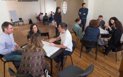 Призив за припознаване на  глобалните цели за устойчиво развитие в България