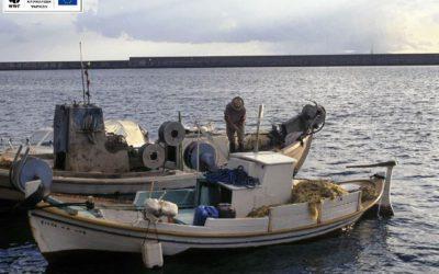 Παγκόσμια Ημέρα Αλιείας: Αυτή η μέρα ανήκει στους ψαράδες!