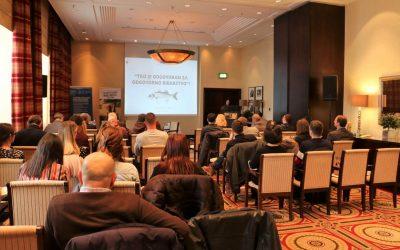 Tko je odgovoran za odgovorno ribarstvo u Hrvatskoj?