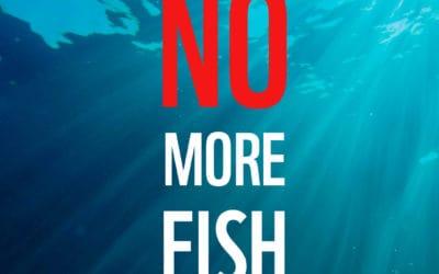 FISH DEPENDENCE DAY: DA OGGI SOLO PESCE DI IMPORTAZIONE PER I CONSUMATORI EUROPEI