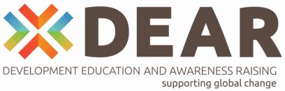 DEAR_Logo