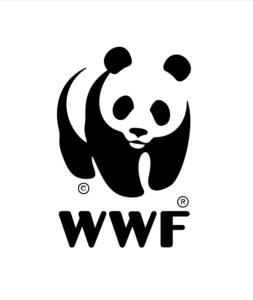 Fish Forward (WWF)