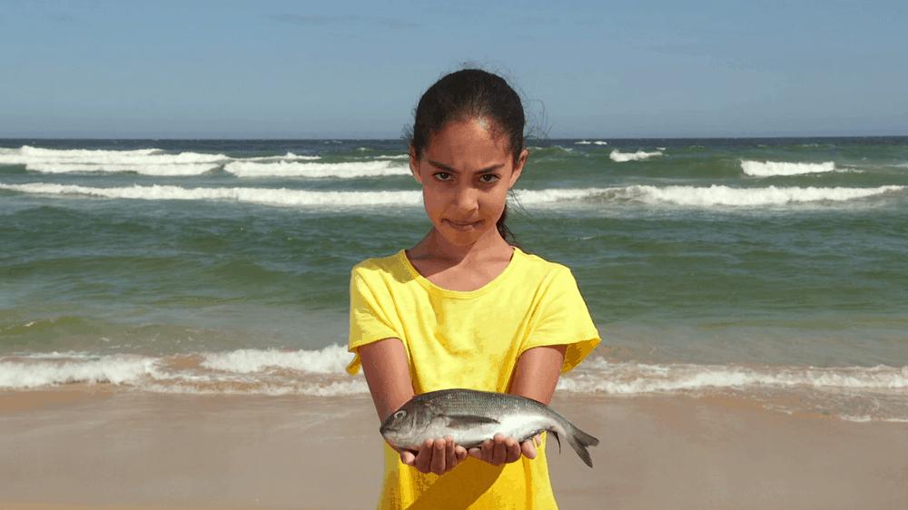 Svjetski dan hrane: morski resursi važni za sigurnost opskrbe hranom
